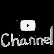 Fenster der Gemeinde im Internet/ YouTube